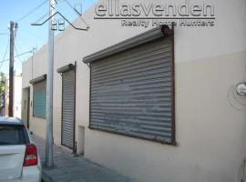 Local en Venta, Centro de Monterrey en Monterrey PRO989