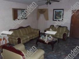 Casa en Venta, Puesta del Sol en Guadalupe PRO1015