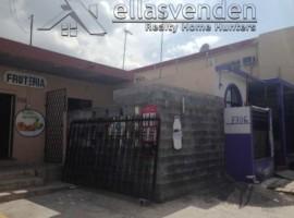 Local en Venta, Rincon de Guadalupe en Guadalupe PRO1715