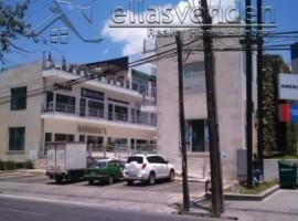 Local en Renta, Del Valle en San Pedro PRO1689