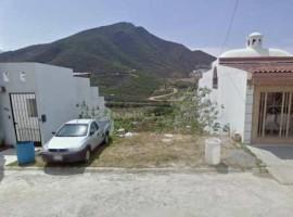 Terreno en Venta, Lomas del Paseo en Monterrey PRO269