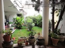 Casa en Venta, Nuevo Obispado Monterrey PRO1683