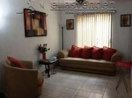 Casa en Venta, Collados de Guadalupe en Guadalupe PRO1526
