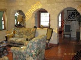 Casa en Venta, Condado de Asturias en Santiago PRO12