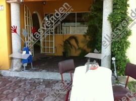 Privadas de Lincoln PRO448 (Monterrey) Local en Venta
