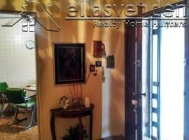 Casa en Venta, Cumbres 3er Sector Monterrey PRO1534