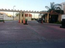 Casa en Venta, Cumbres Oro en Monterrey PRO1777