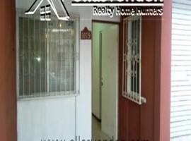 Villas de Oriente PRO1799 (San Nicolas) Casa en Venta