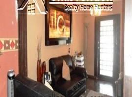 Casa en Venta, Paseo de las Fuentes en Apodaca PRO1800