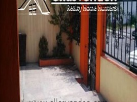 Industrias del Vidrio PRO1749 (San Nicolas) Casa en Venta