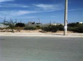 Terreno en Renta, Villas de Alcala en Cienega de Flores PRO1836