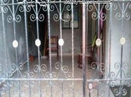 Casa en Venta, Fomerrey 109 en Monterrey PRO1873