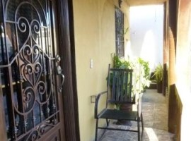 Casa en Venta, Las Puentes 7º Sector en San Nicolas PRO1923