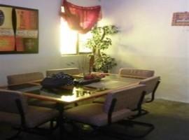 Casa en Venta, Las Quintas en Guadalupe PRO1904