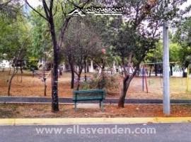 Satelite PRO1815 (Monterrey) Casa en Venta