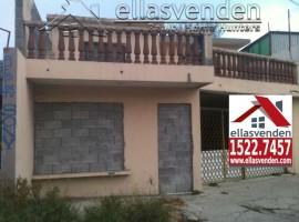 Tolteca PRO964 (Guadalupe) Local en Renta
