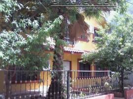 Alta Vista PRO905 (Monterrey) Casa en Venta
