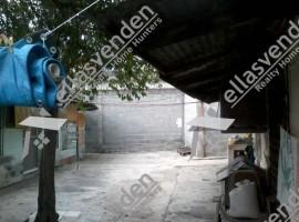 Terreno en Venta, Nuevo Repueblo en Monterrey PRO853