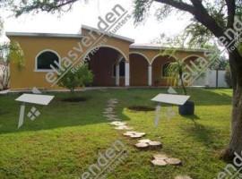 Quinta en Venta, Allende en Allende PRO646