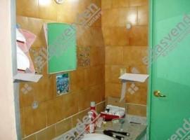 Loma Linda PRO1025 (Monterrey) Casa en Venta