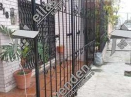 Casa en Venta, Centro en San Nicolas PRO1365