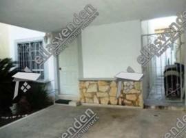 Casa en Venta, Cantera Ridge en Texas PRO1430