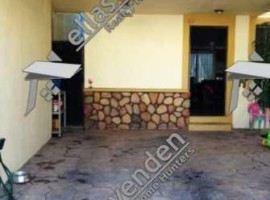 Galerias de Camino Real PRO1437 (Guadalupe) Casa en Venta