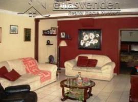 Casa en Venta, 2 de Mayo en Guadalupe PRO1461
