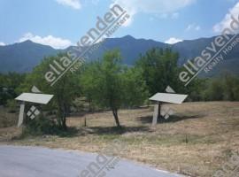 Terrenos en Venta, Sierra Vista en Santiago PRO414