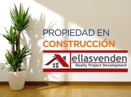 Lagos del Vergel PRO1729 (Monterrey) Casa en Venta
