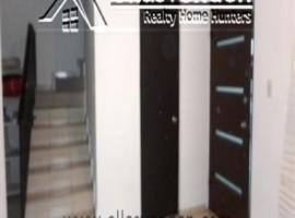 Radica PRO1860 (Apodaca) Casa en Venta