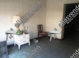 Casa en Venta, Buenos Aires en Monterrey PRO1332