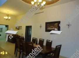 Quinta en Venta, Lomas de la Boca en Santiago PRO1170