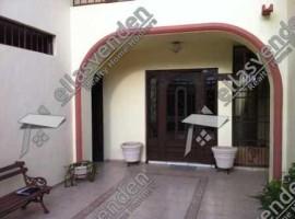 Casa en Venta, Lagos del Bosque en Monterrey PRO578
