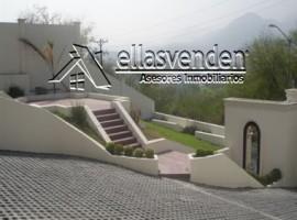 Casas en Venta, Hacienda los Encinos en Monterrey PRO1976