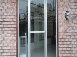 Edificio en Venta, Residencial Santa Maria Guadalupe PRO2000