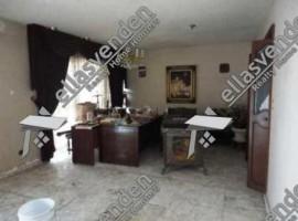 Casa en Venta, Loma Larga en San Pedro PRO1346