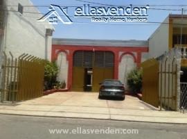 Local en Venta, Esmeralda en Guadalupe PRO1783