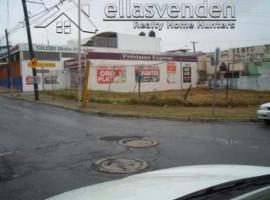 Terreno en Renta, Santa Maria en Guadalupe PRO1149