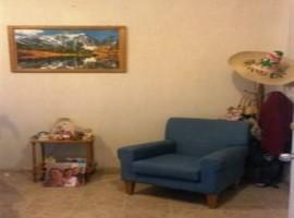 Casa en Venta, Arboledas de Nueva Lindavista en Guadalupe PRO2042