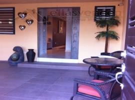 Casa en Venta, Puerta de Hierro en Monterrey PRO2045