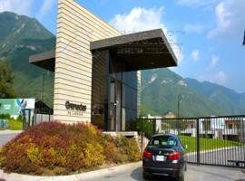 Casa en Venta, Granadas de Laderas en Monterrey PRO2053