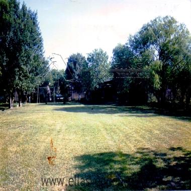 Quintas en venta montebello en benito juarez pro2083 for Jardin quinta montebello mexicali