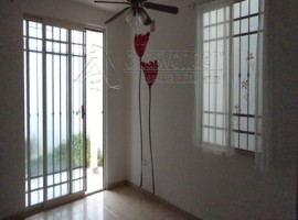 Casa en Venta, Jardines de Andalucia en Guadalupe PRO2094