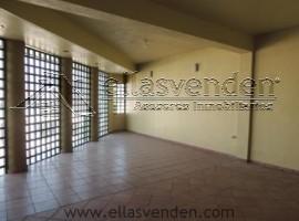 Casa en Venta, Pedregal de la Silla en Monterrey PRO2197