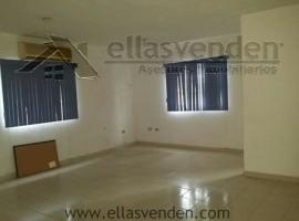 Bodega en Renta, Nuevo Almaguer en Guadalupe PRO2108