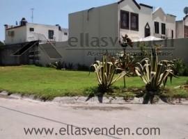 Terrenos en Venta, Hacienda La Trinidad en Guadalupe PRO2226