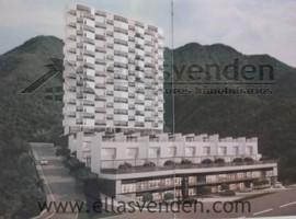 Departamentos en Venta, Valle Oriente en Monterrey PRO2270