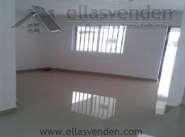 Casa en Venta, Cumbres Diamante en Monterrey PRO2297