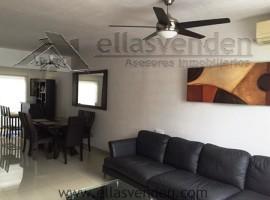 Casa en Venta, Privada Purisima en Guadalupe PRO2284